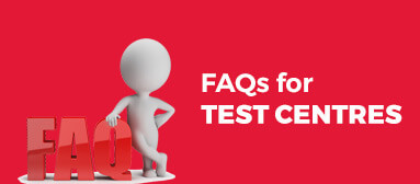 IELTS Frequently Asked Questions–IELTS IDP India