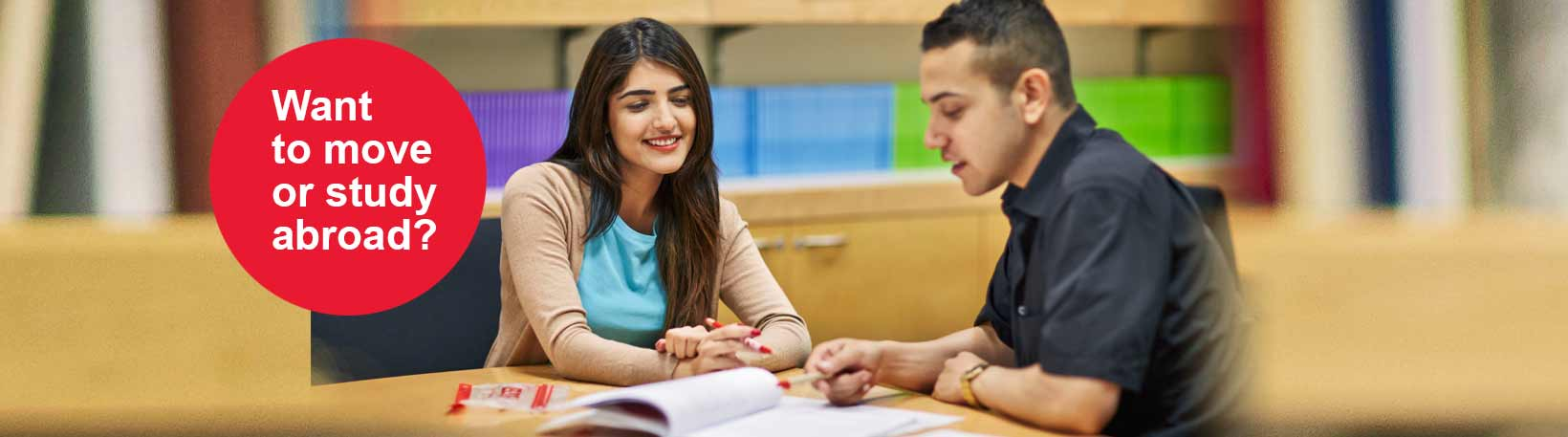 ielts test centres in punjab india Best ielts centre in punjab, india - elite school of english  you can give your test any of the centres in canada and can send your scores to your selected institutes.